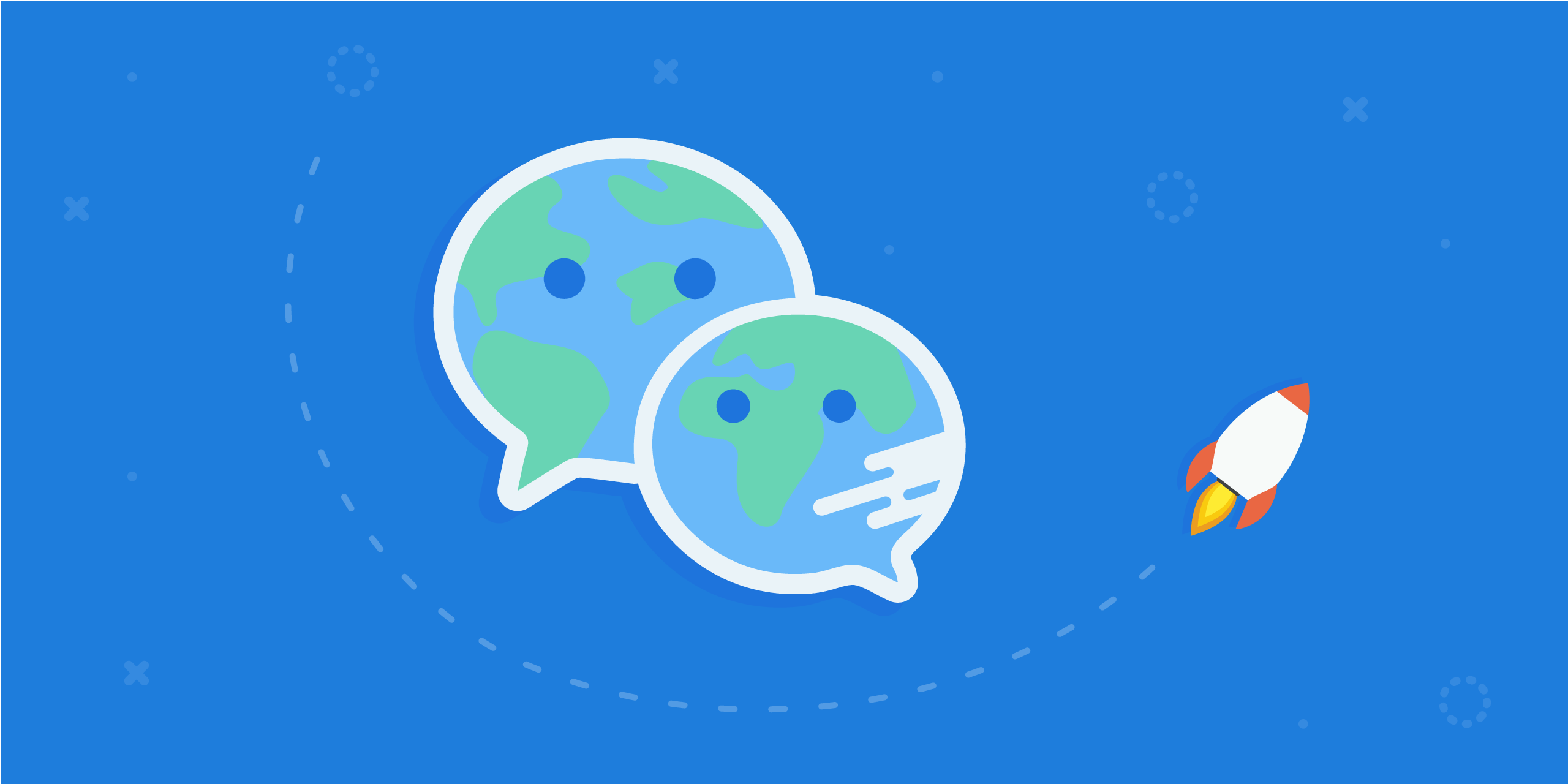 Why you should care about WeChat before it's too late! | Platform sh