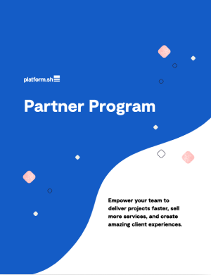 Partner Program Guide