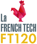 Platform.sh intègre le French Tech 120