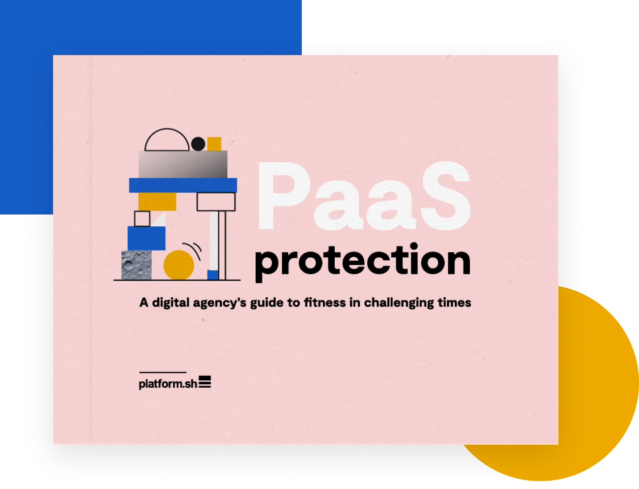 PaaS protection